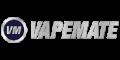 VapeMate
