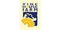 Vine House Farm UK