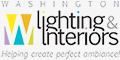 Washington Lighting & Interiors UK