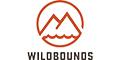 WildBounds UK
