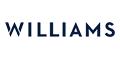 Williams Racing UK