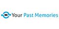 Your Past Memories
