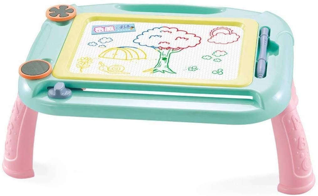 80% off Magnetic Drawing Board for Kids – Education Doodle Toys for Kids
