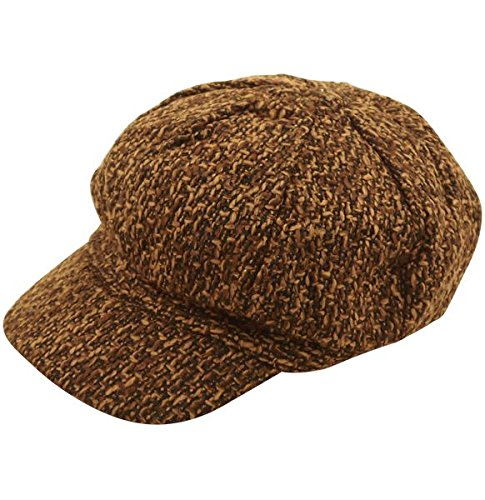 Child's Victorian/Yorkshire Flat-cap – Free Delivery