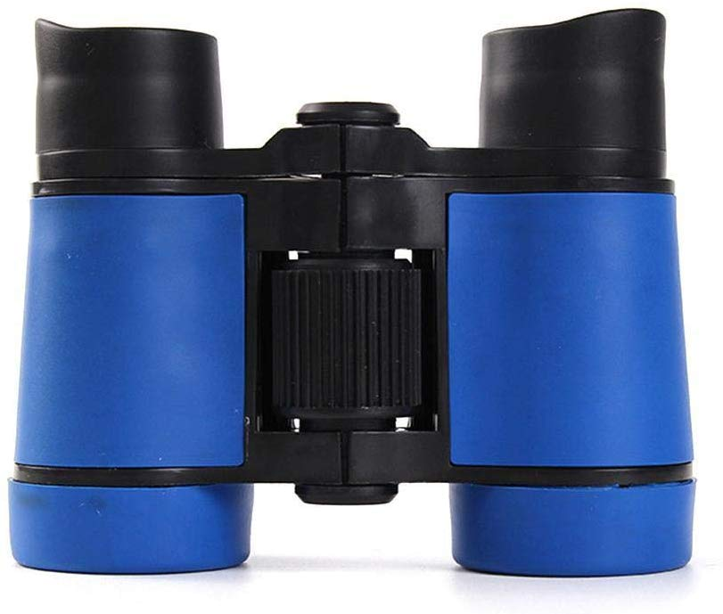 Timesok Kids Binoculars High Resolution Compact Binoculars