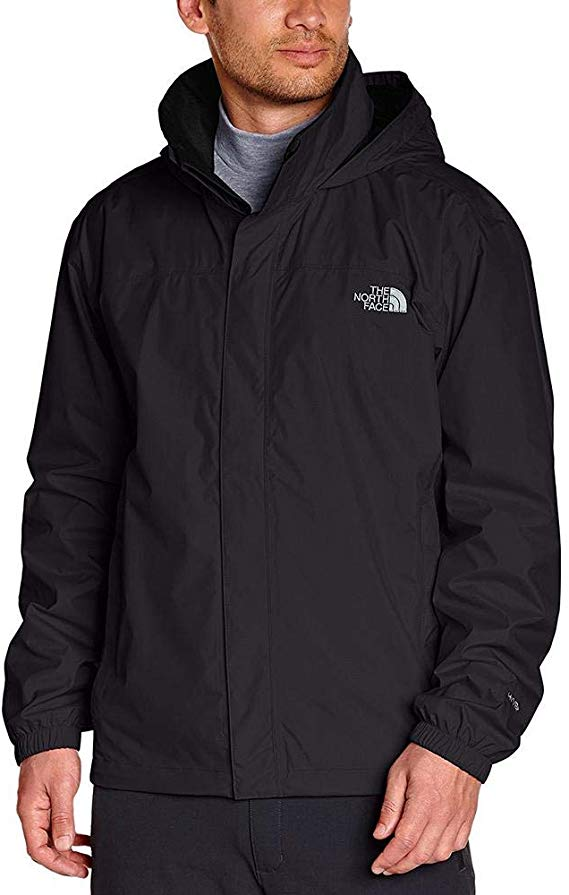 42% off THE NORTH FACE Men's Resolve Jacket