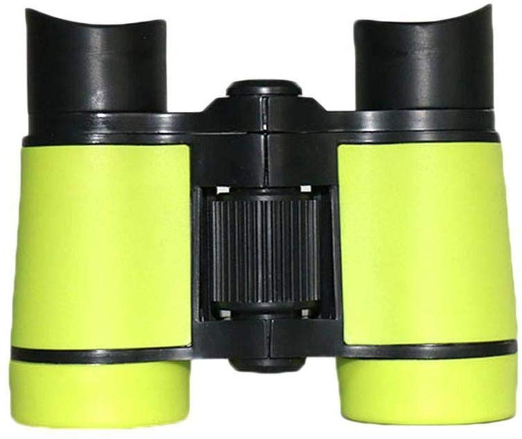 80% off carsge High Resolution Compact for Bird Watching Hiking