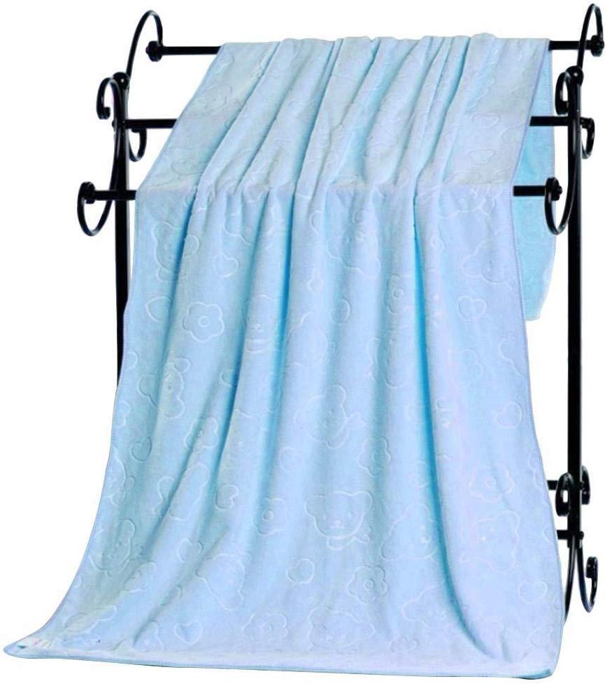 80% off  Superfine Fiber Big Bath Towels Quick Drying Beach Towel Towel Sets