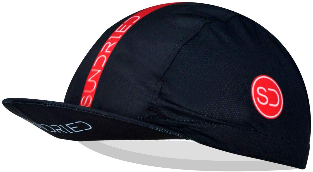 Sundried Cycling Under Helmet Skull Cap Cycling Hat