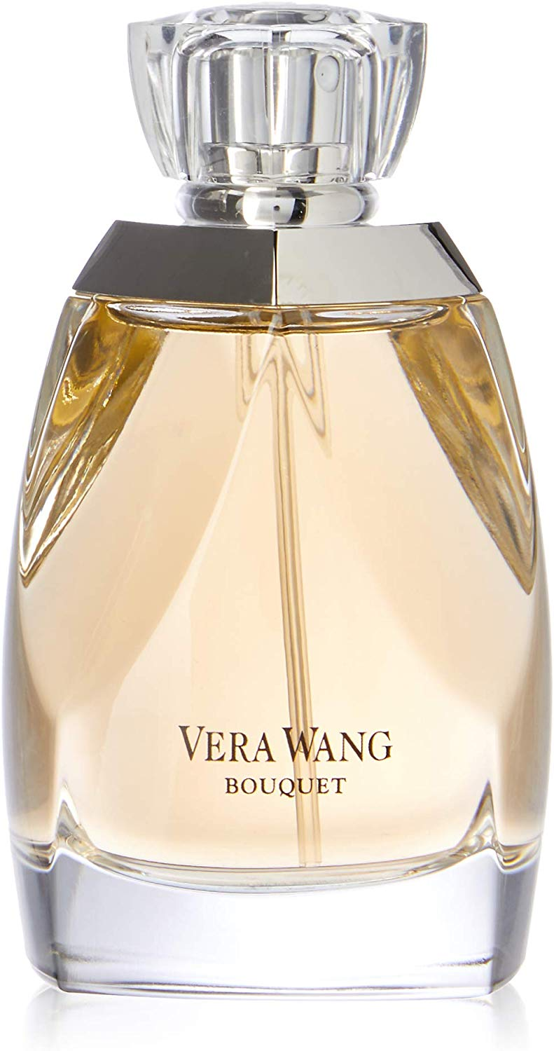 Vera Wang Bouquet Eau, 100 ml