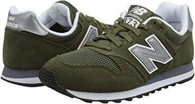 New Balance Men's 373 Core' Trainers