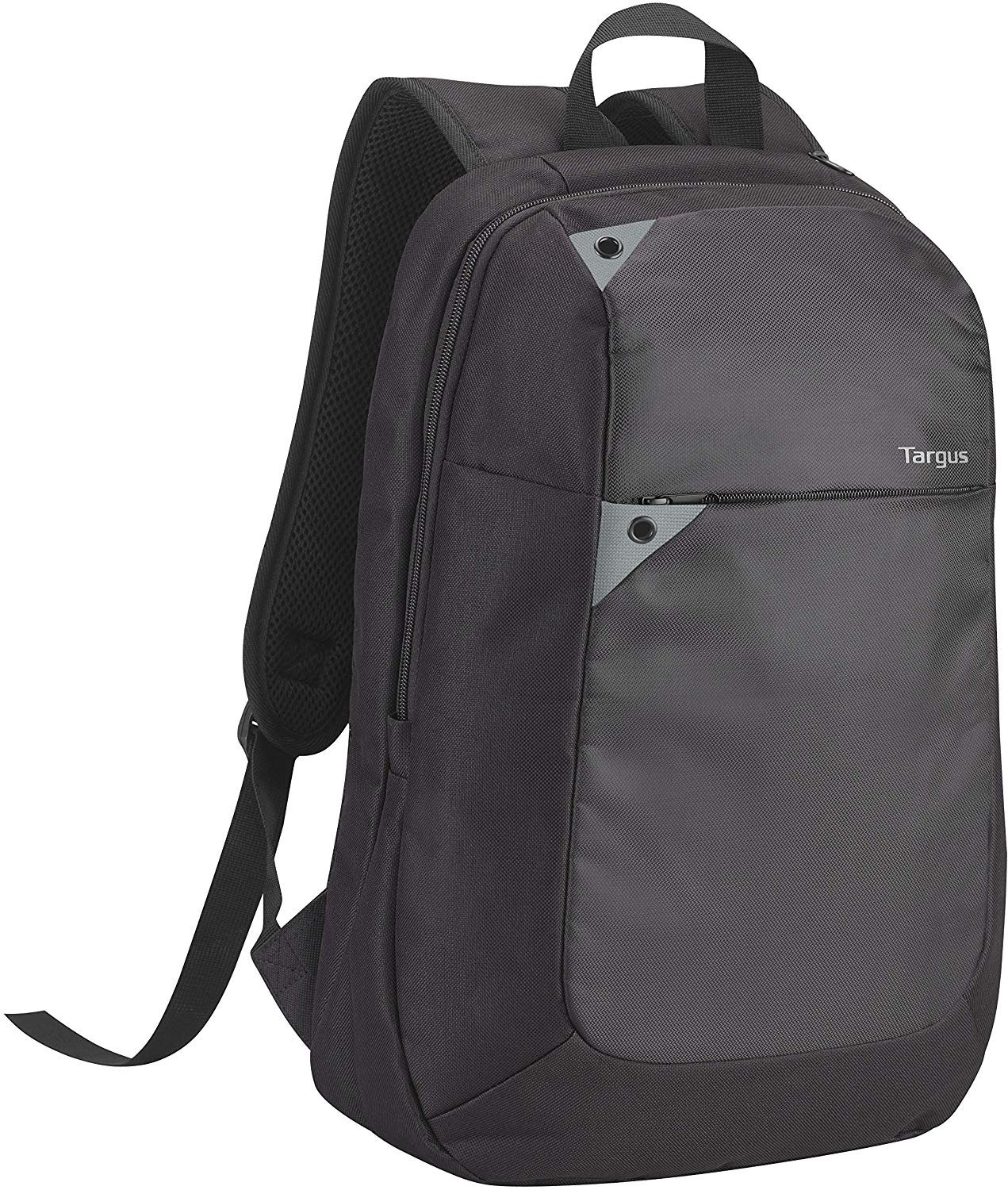 Targus Intellect Business Backpack