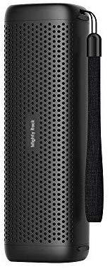 Bluetooth Speakers [2019 Upgraded] Mighty Rock 6110 Bluetooth Speaker