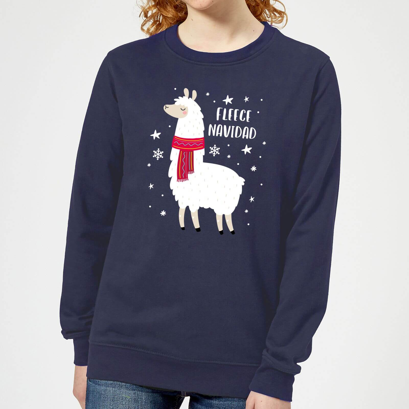 Get a FREE Christmas T-Shirt when you buy any Christmas Jumper @iwantoneofthose