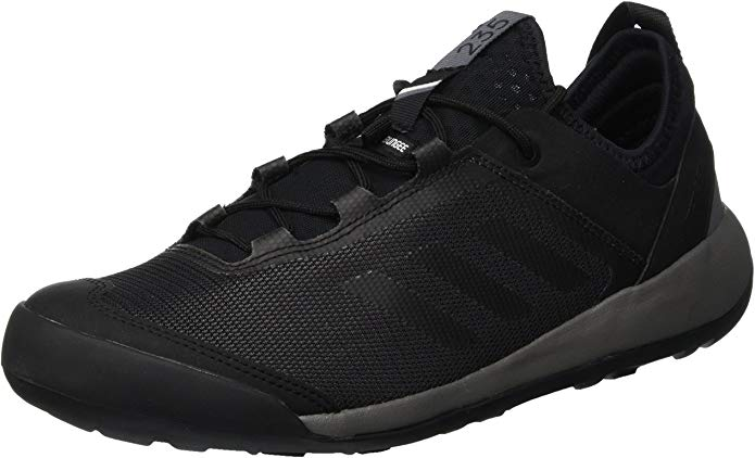 adidas Men's Terrex Swift Solo Nordic Multisport Outdoor Shoes £39.95