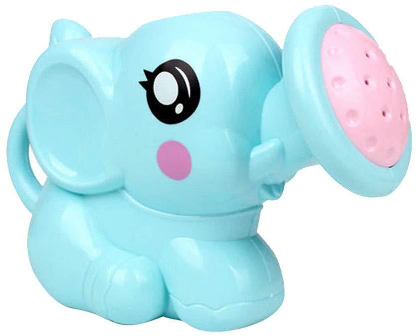 80% off KANGMOON Bath Toys For 3 Year Olds, 2020 Cute Baby Bath Animals Toys