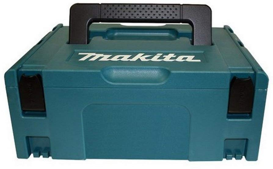 Makita 821550-0 Type 2 Makpac Connector Case £21.3
