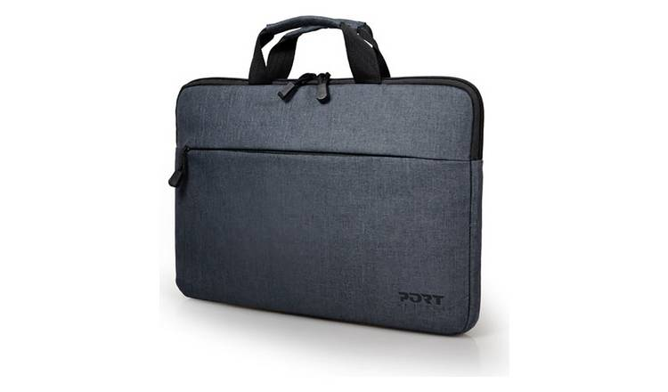 Port Designs Belize 13.3-14 Inch Laptop Bag £14.99 On Argos