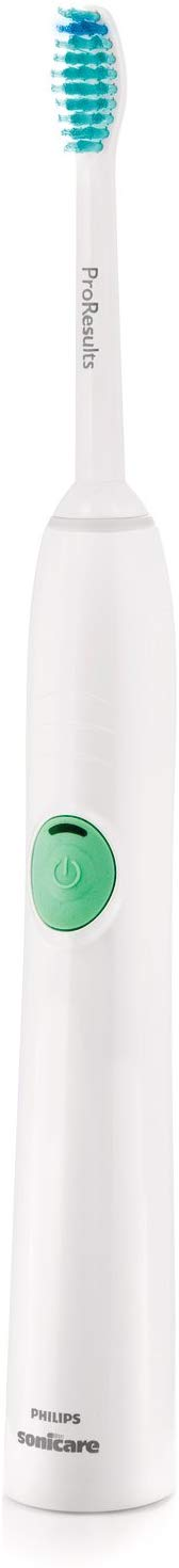 62% off Philips Sonicare EasyClean Electric Toothbrush (UK 2-Pin Bathroom Plug)