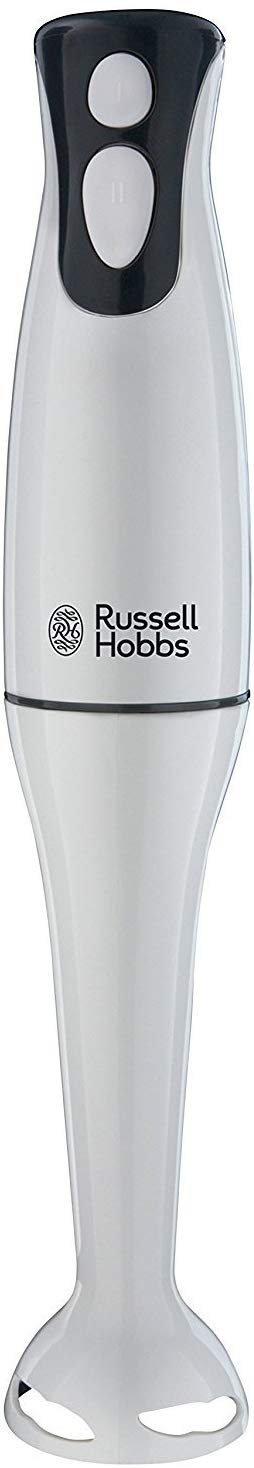 Half Price Russell Hobbs Food Collection Hand Blender, 200 W