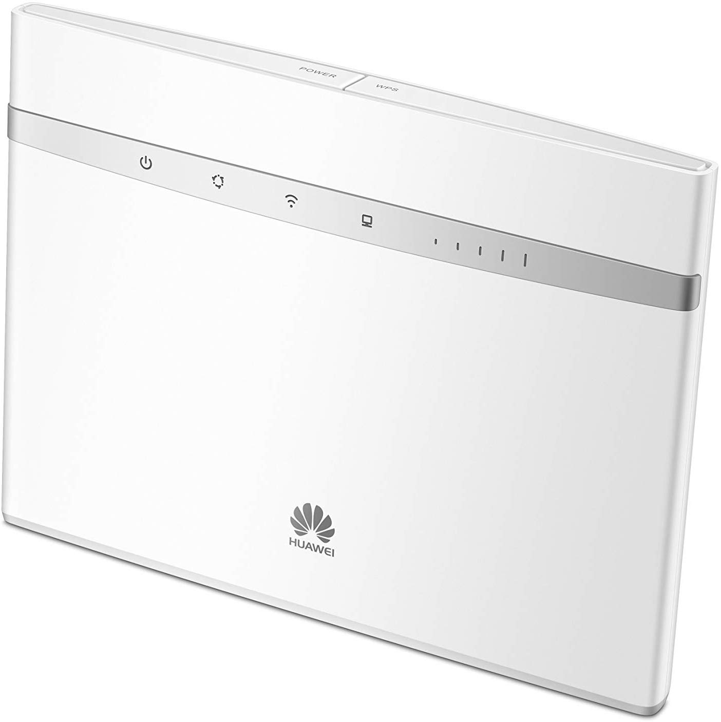 Huawei B525-4G 300Mbps mobile WiFi Router £99.99 on Amazon