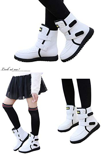 40% off Harpia Children Boots