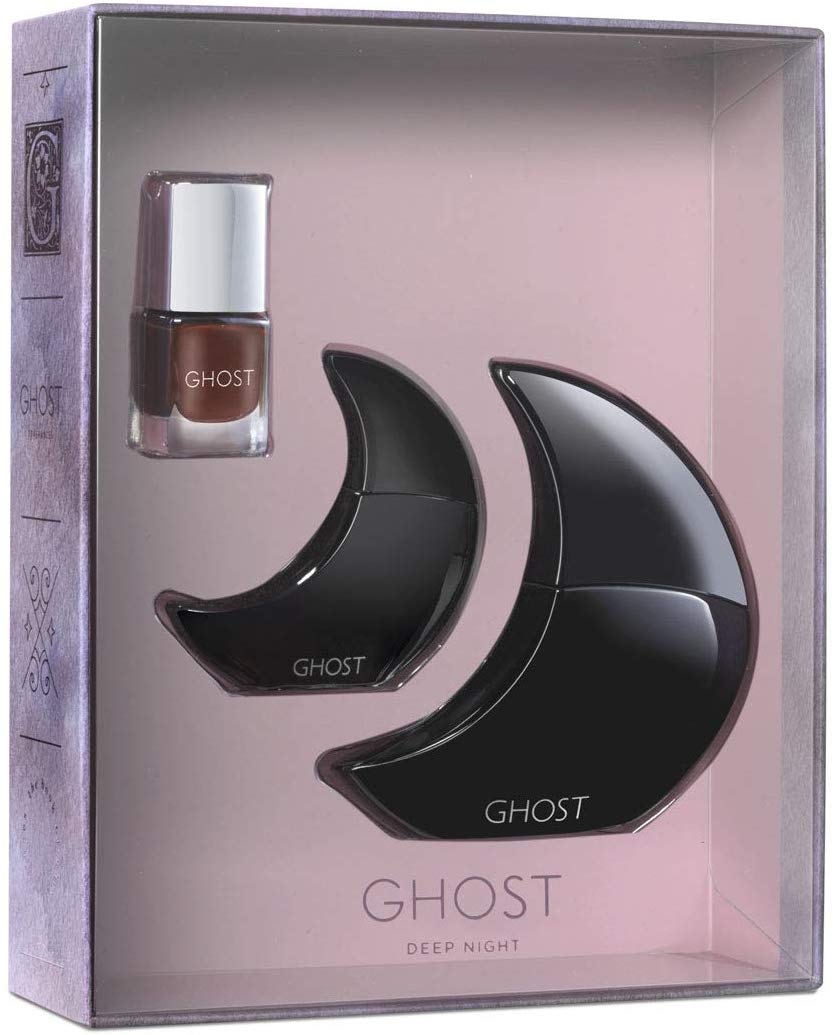GHOST Deep Night 30ml Gift Set for £20.99