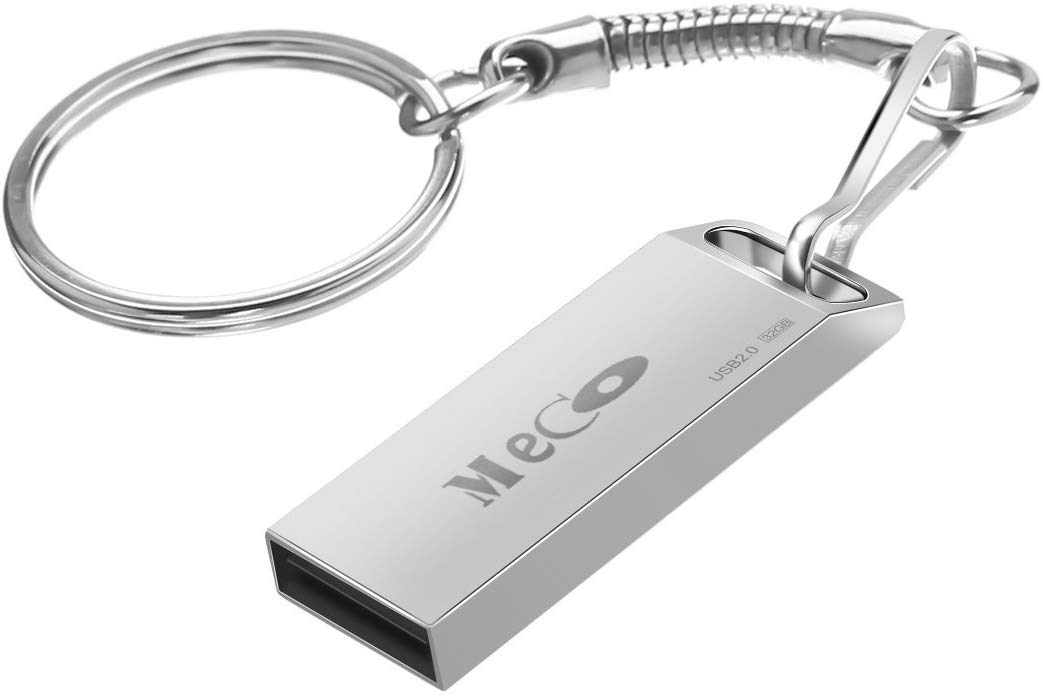 50% off MECO USB stick 32GB