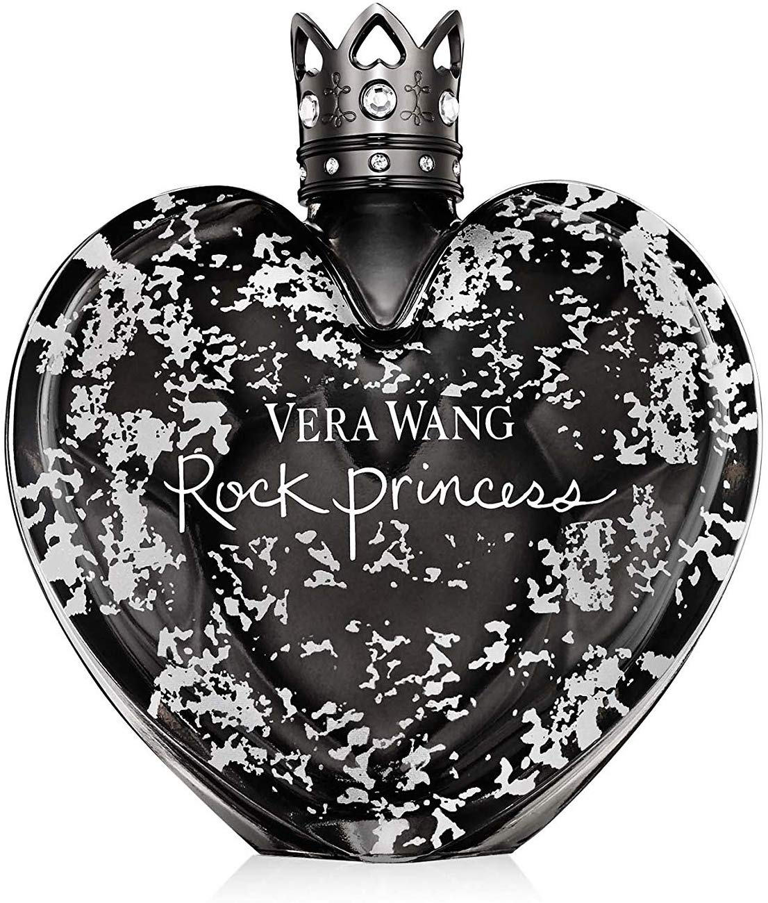 71% off Vera Wang Rock Princess Eau de Toilette Spray,100 ml