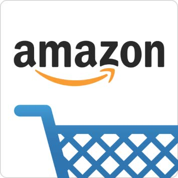 20% Off Selected Warehouse Deals on Amazon