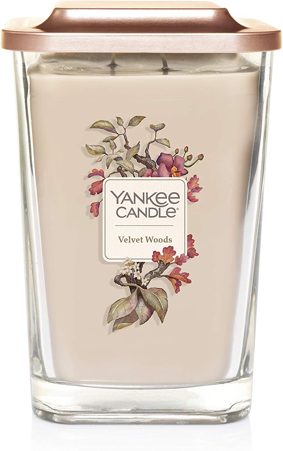 Yankee Candle Candle for £7.51on Amazon