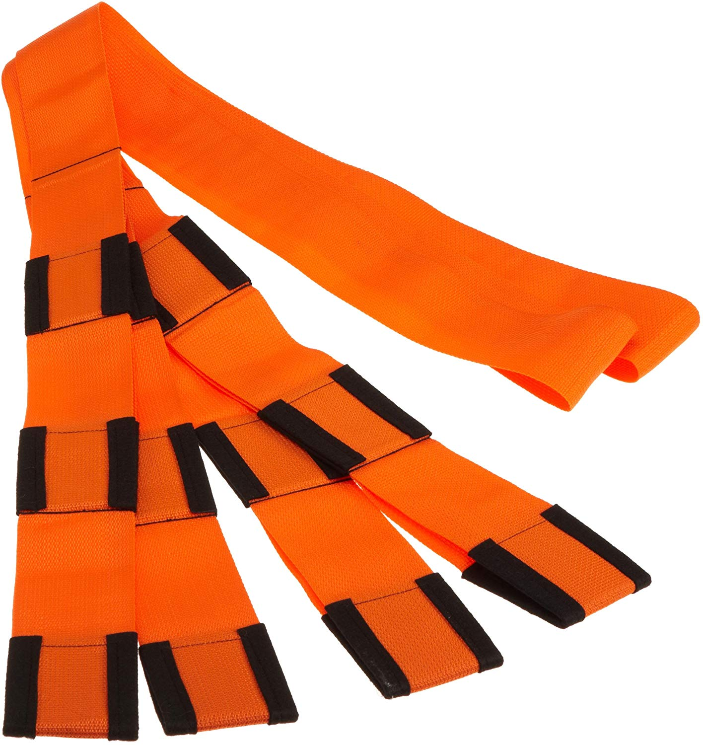 Save £13.14 on Forearm Forklift Lifting and Moving Straps
