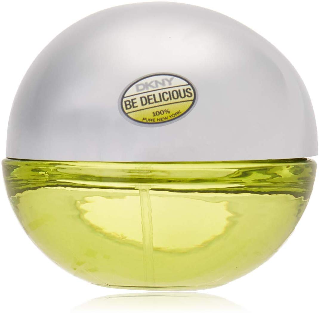 47% OFF DKNY Be Delicious Eau De Parfum 30ml