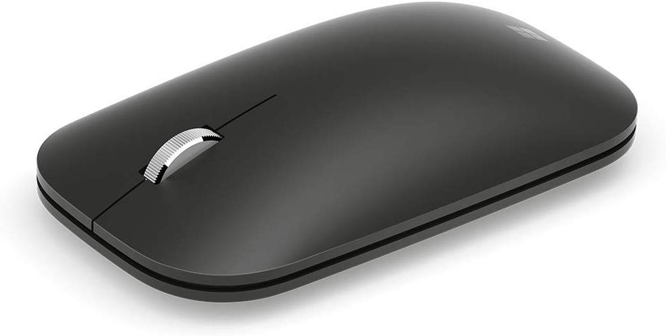 Microsoft Modern Bluetooth Mouse Now £12.99 on Amazon