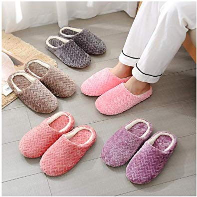 80% off Home Slippers