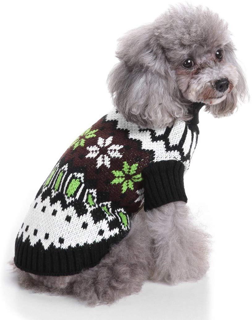 Half Price Dogs Print Sweater Hoodie