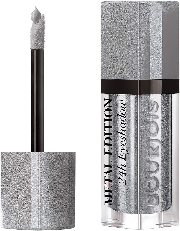 Bourjois Satin Edition 24H Eyeshadow 8 Iron woman Only £3.41 on Amazon