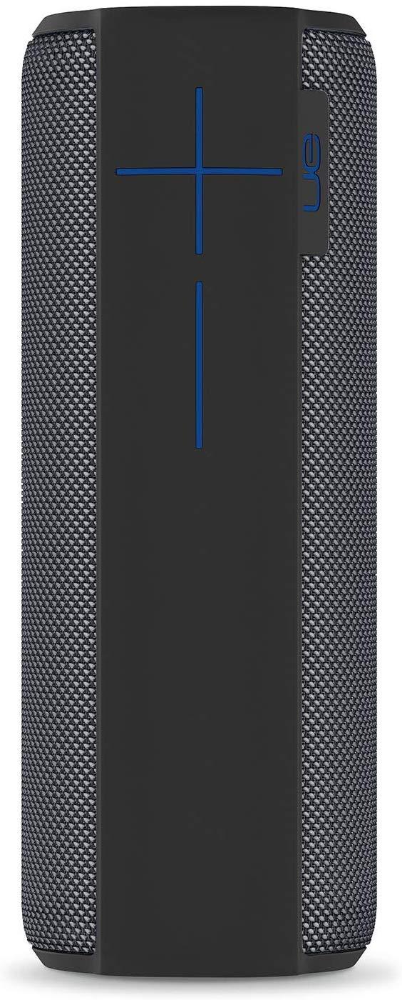 Ultimate Ears Megaboom Portable Wireless Bluetooth Speaker Now £69.99 on Amazon