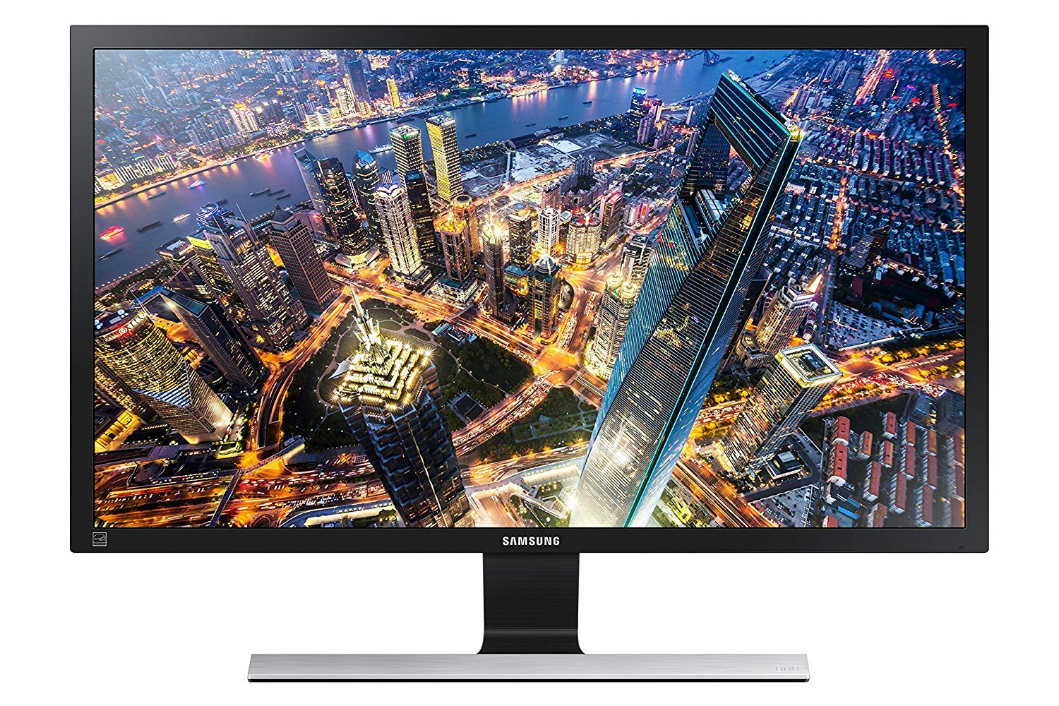 40% off Samsung 28-Inch LCD/LED Monitor