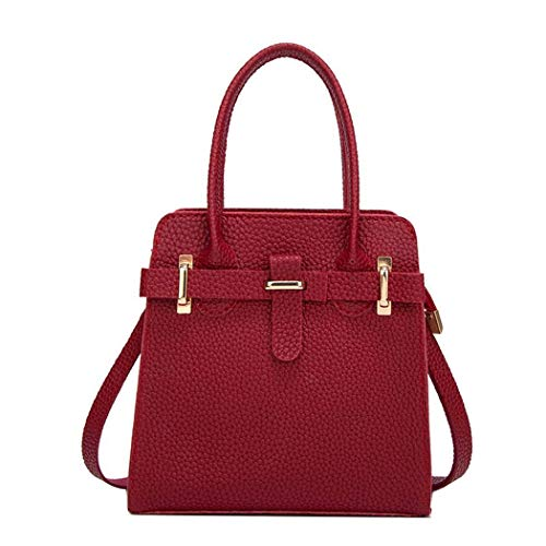 Women Fashion Shoulder Bag Up to 80% off