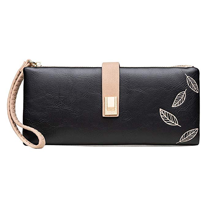 Women's Handbag Wallet