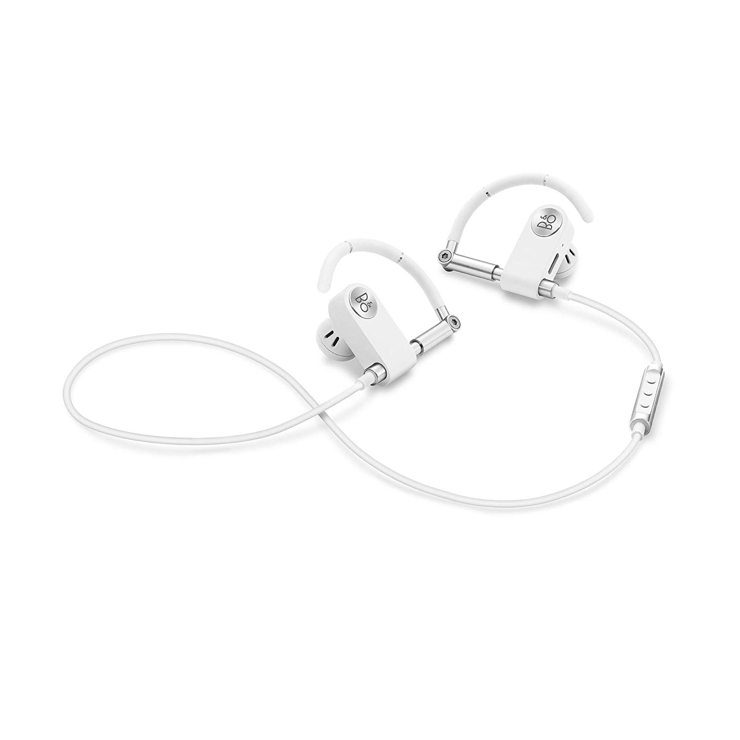 69% off Bang & Olufsen Earset Premium Wireless Earphones