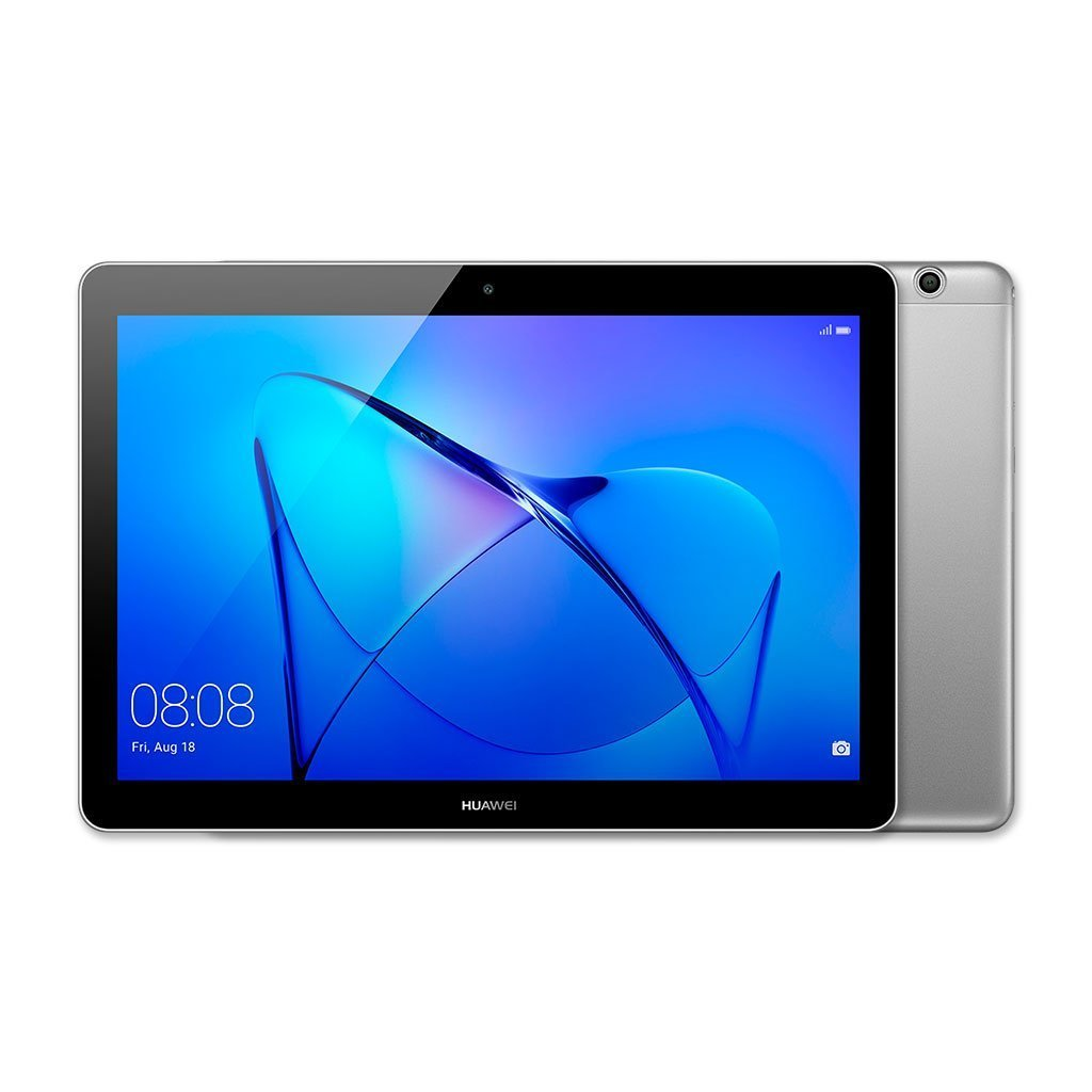 "Save £40 on HUAWEI MediaPad T3 10 – 9.6″"" Android 7.0 Tablet"