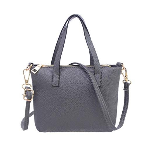 Hot Sale ! Clearance JYC Ladies Women Handbag