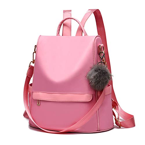 Half Price Women Daypack Backpack
